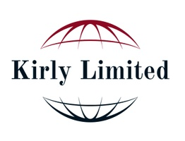 Kirly Ltd