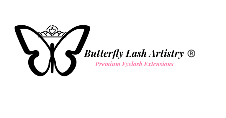 Butterfly Lash Lounge