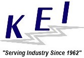 Kahle Electric Incorporated