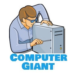 Computer Giant