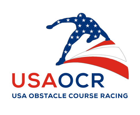 USA Obstacle Course Racing