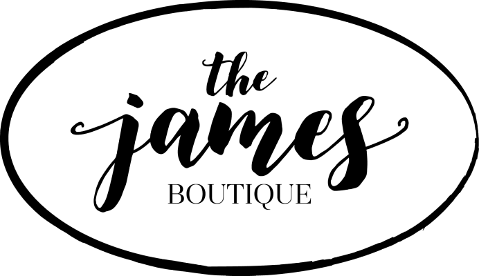 The James Boutique