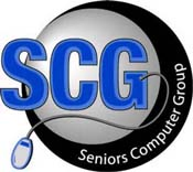 Seniors Computer Group