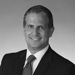 Aaron Wernick Bankruptcy Attorney Boca Raton, FL Chapter 11 Bankruptcy Board Certified Attorney
