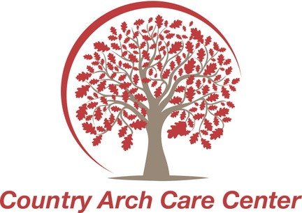 Country Arch Care Center