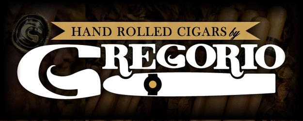 Gregorio  Hand Rolled Cigars