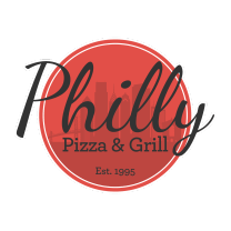Philly PIzza & Grill