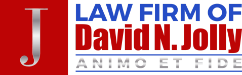 Whatcom Criminal Defense