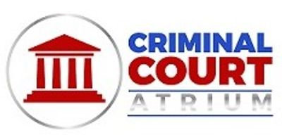 Criminal Court Whatcom County Assault