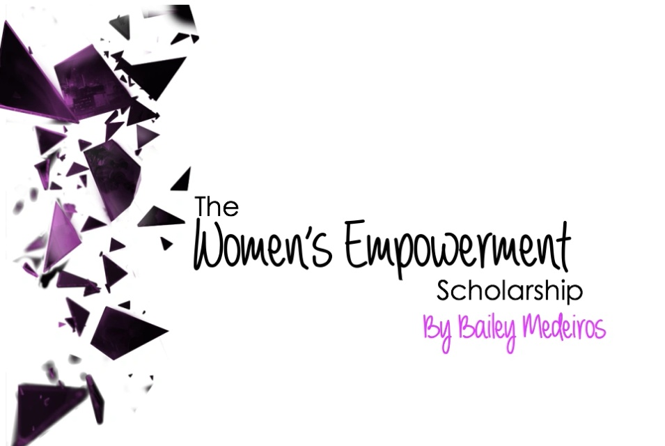 The Women's Empowerment Scholarship