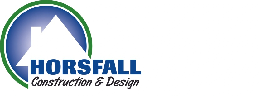 Horsfall Construction and Design