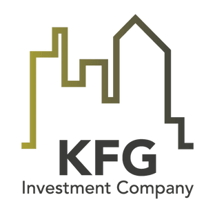 KFG Investment Company