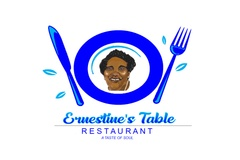 Ernestine's Table Restaurant