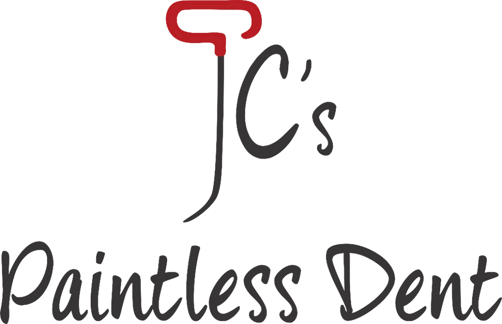 JC's Paintless Dent, LLC
