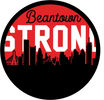 Beantown Strong - Boston face masks are safe, strong, and affordable face masks with HEPA filters.