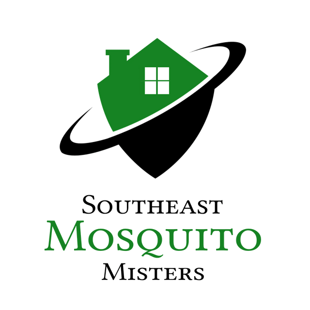 Southeast Mosquito Misters
