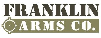 FRANKLIN ARMS CO
