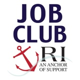 Job Club RI