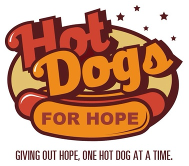Hot Dogs for Hope
