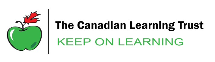 The Canadian Learning Trust