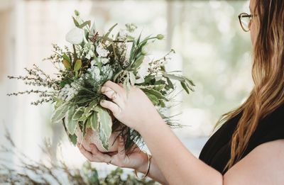 Brisbane Wedding Flowers | Wedding Florist Brisbane | Sunshine Coast Florist | Weddings Brisbane