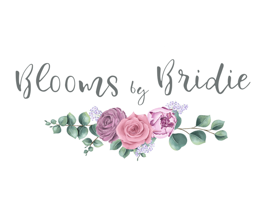 Blooms by Bridie