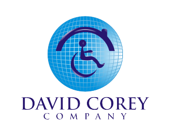 The David Corey Company Inc.