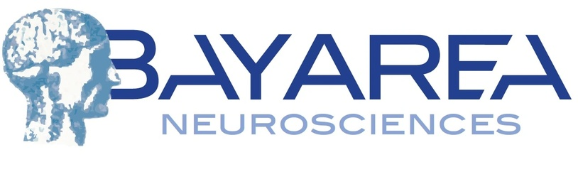 Bay Area Neurosciences