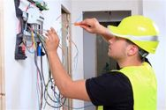 Affordable Electricians Dublin