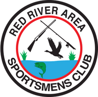 Red River Area Sportsmen's Club