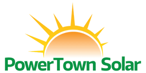 PowerTown Solar Electric Inc.