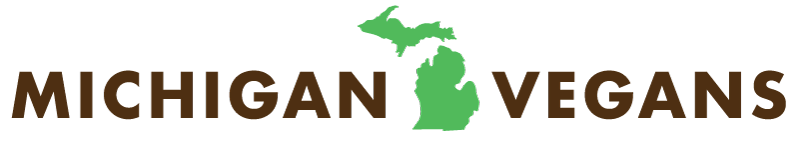 Michigan Vegans