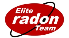 Elite Radon Team