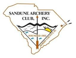 Sandune Archery Club, Inc.