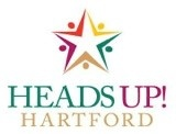 Heads Up! Hartford