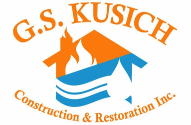 G.S. Kusich Construction & Restoration INC