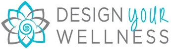 Design Your Wellness