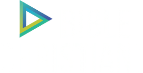 Bible Christian Church