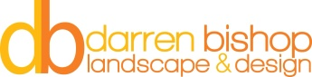 Darren Bishop  Landscape & Design
