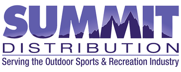 Summit Distribution