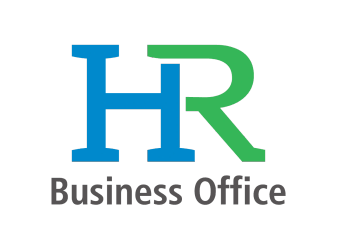 HR Business Office