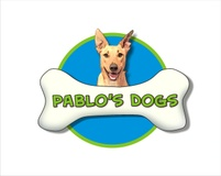 Pablo's Dogs - Dog grooming & training - Call 021 0450 440