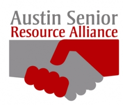 Austin Senior Resource Alliance