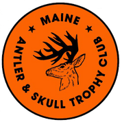 Maine Antler & Skull Trophy Club