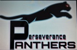 Team Perseverance Athletics