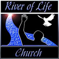 The River of Life Church