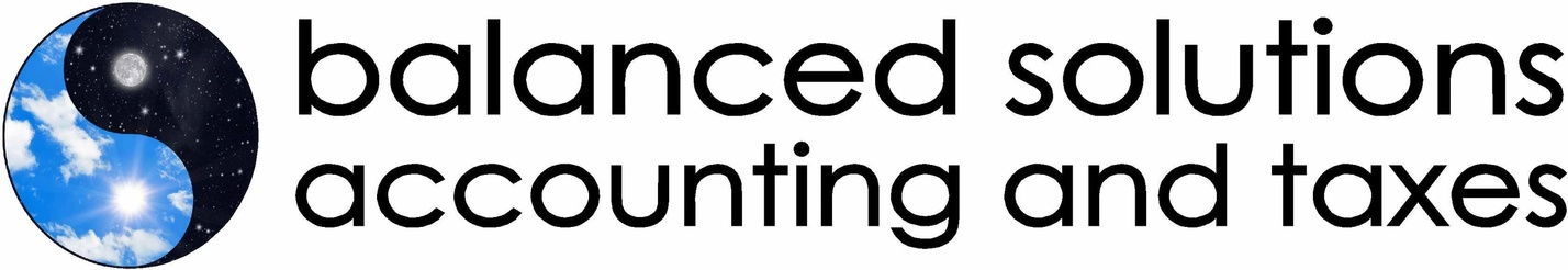 PROFESSIONAL BOOKKEEPING AND BUSINESS SUPPORT SERVICES