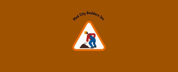 Mud City Builders Inc.