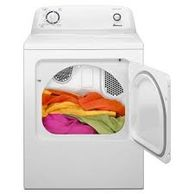Dryer Repair Huntington Beach, CA