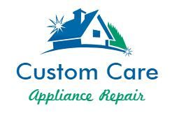 Custom Care Appliance Repair